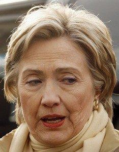 President-Hillary-Clinton-234x300